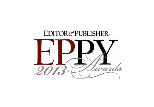 EPPY Awards