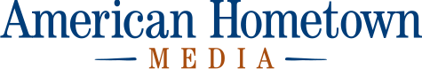 American Hometown Media Logo